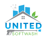 United Soft Wash in North Carolina